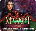Midnight Calling: Arabella Sammleredition Spiel