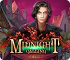 Midnight Calling: Arabella Spiel