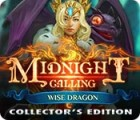 Midnight Calling: Wise Dragon Collector's Edition Spiel
