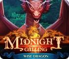 Midnight Calling: Der weise Drache Spiel
