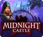 Midnight Castle Spiel