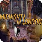 Midnight In London Spiel