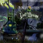 Midnight Mysteries: Teufel auf dem Mississippi Spiel
