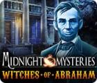 Midnight Mysteries: Abrahams Hexer Spiel