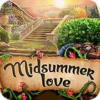 Midsummer Love Spiel
