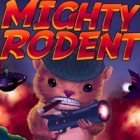 Mighty Rodent Spiel