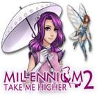 Millennium 2: Take Me Higher Spiel