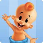 Miminost - Baby's Adventure Spiel