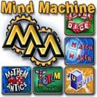 Mind Machine Spiel