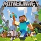 Minecraft Spiel