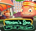 Minion's Inn: Jewel of the Crown Spiel