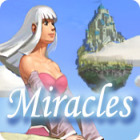 Miracles Spiel