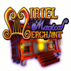 Miriel the Magical Merchant Spiel