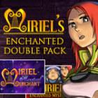Miriel's Enchanted Double Pack Spiel