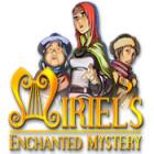 Miriel's Enchanted Mystery Spiel