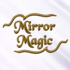 Mirror Magic Spiel