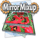 Mirror Mix-Up Spiel