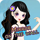 Mirror On The Wall Spiel