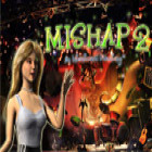 Mishap 2: An Intentional Haunting Spiel