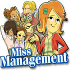 Miss Management Spiel