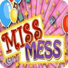 Miss Mess Spiel