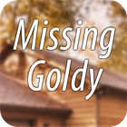 Missing Goldy Spiel
