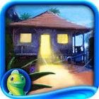 The Missing: Die Kreatur von Toto Island Sammleredition Spiel