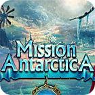 Mission Antarctica Spiel