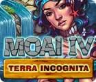 Moai 4: Terra Incognita Spiel