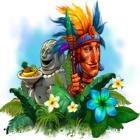 Moai: Erschaffe deinen Traum Spiel
