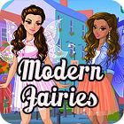 Modern Fairies Spiel