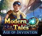 Modern Tales: Zeitalter der Erfindungen Spiel