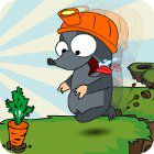 Mole:The First Hunting Spiel
