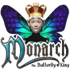 Monarch: The Butterfly King Spiel