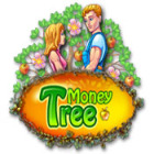 Money Tree Spiel