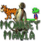 Monkey Mania Spiel