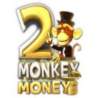 Monkey Money 2 Spiel
