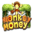 Monkey Money Slots Spiel