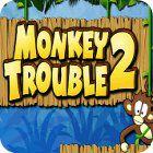 Monkey Trouble 2 Spiel