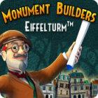Monument Builders: Eiffelturm Spiel