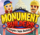 Monument Builders: Empire State Building Spiel