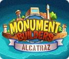 Monument Builders: Alcatraz Spiel