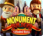 Monument Builders: Cathedral Rising Spiel