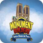 Monument Builders: Notre Dame de Paris Spiel