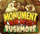 Monument Builders: Rushmore Spiel