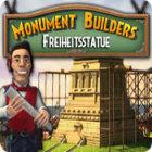 Monument Builder: Freiheitsstatue Spiel