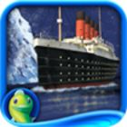 Monument Builders: Titanic Spiel