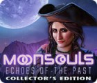 Moonsouls: Echoes of the Past Collector's Edition Spiel
