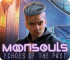 Moonsouls: Echoes of the Past Spiel
