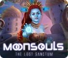 Moonsouls: The Lost Sanctum Spiel